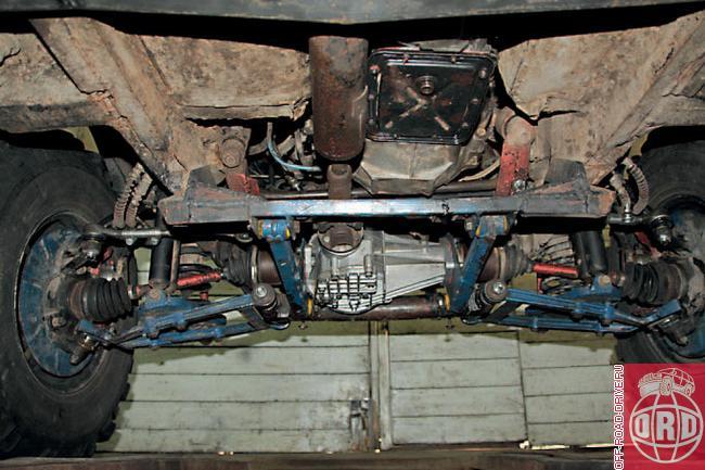 передний мост нивы 2121 фото: http://profobr74.ru/page/perednii_most_nivi_2121_foto/