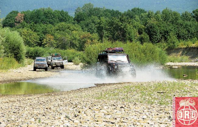 http://www.off-road-drive.ru/fi/2/albums/562/(088-093)_kavkaz_Page_5_Image_0004.jpg