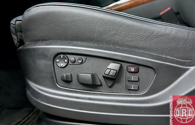 Лихая тройка : Сравнительный тест Porsche Cayene, BMW X6 и ... проходимец