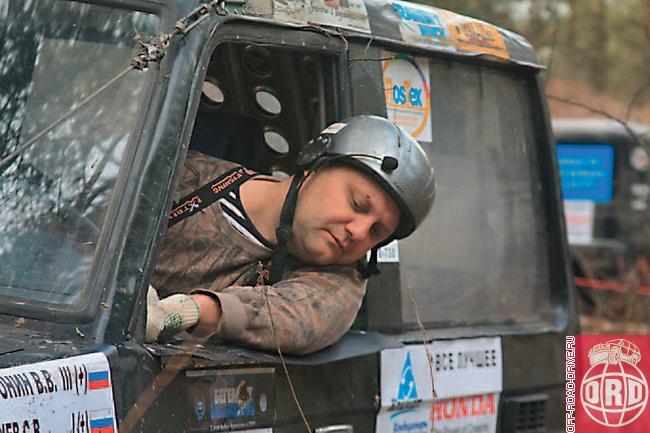 5 канал новости украины