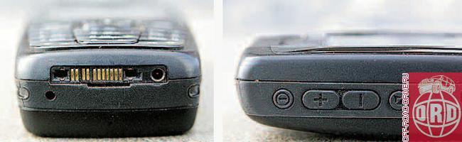 Как сделать левый поворот фото 716