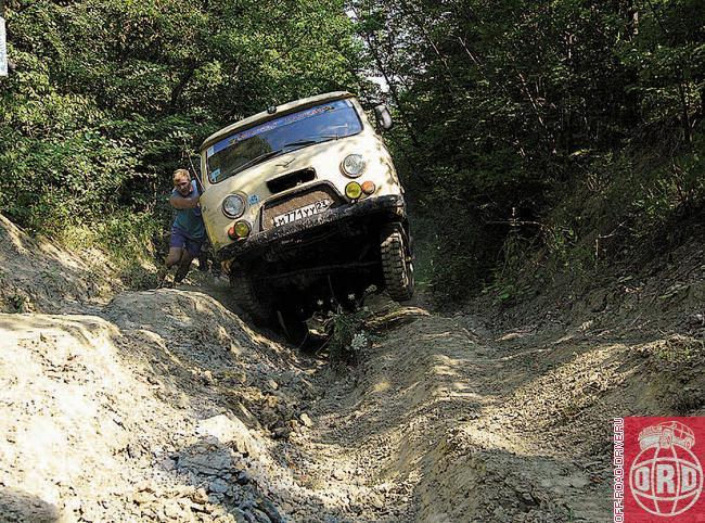 http://www.off-road-drive.ru/fi/2/pics/issue24/536/(088-093)_kavkaz_Page_2_Image_0001.jpg