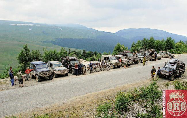 http://www.off-road-drive.ru/fi/2/pics/issue24/536/(088-093)_kavkaz_Page_2_Image_0003.jpg