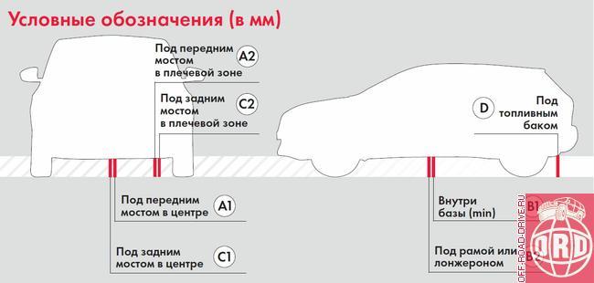 кроссовки reima tec 38 р-р