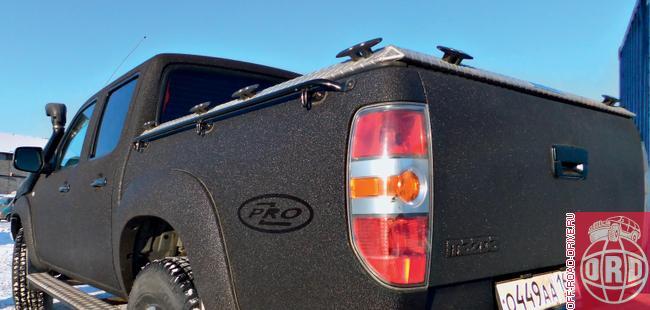 защитные покрытие для авто